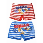 กางเกงว่ายน้ำ-Donald34-คละสี-(6-ตัว/pack)