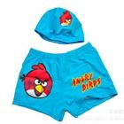 กางเกงว่ายน้ำ-Angry-Bird-คละสี-(10-ตัว/pack)