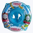 ห่วงยางเด็ก-THOMAS_FRIENDS-สีฟ้า-(5-อัน/pack)