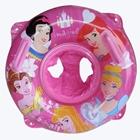 ห่วงยางเด็ก-PRINCESS-สีชมพู-(5-อัน/pack)