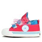 รองเท้าผ้าใบ-Peter-Reiter-สีชมพู-(7-คู่/แพ็ค)