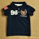 เสื้อโปโล-Number-96-สีน้ำเงิน-(5-ตัว/pack)