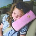 หมอน-Seat-belt-คละสี-(10-อัน/pack)