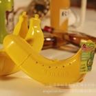 พลาสติคใส่กล้วย-banana--storage-box-(10-อัน/pack)