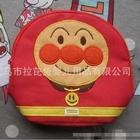 กระเป๋าใส่ของ-ANPANMAN-สีแดง--(10-อัน/pack)
