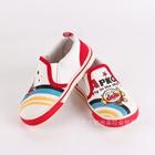 รองเท้าเด็ก-Anpanman-สีขาว-(5-คู่/แพ็ค)