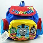 กระเป๋าเป้-Thomas-สีฟ้า-(3-ใบ/pack)