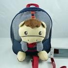 กระเป๋าเป้-Twin-Baby-วัวน้อย-(4-ใบ/pack)