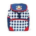 กระเป๋าเป้-Paul-Frank-สีน้ำเงิน-(5-ใบ/pack)