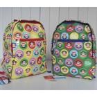 กระเป๋าเป้-Paul-Frank-คละสี-(5-ใบ/pack)
