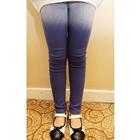 กางเกงขายาว-flash-gradient-สีกรม-(5-ตัว/pack)