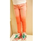 กางเกงขายาว-flash-gradient-สีส้ม-(5-ตัว/pack)