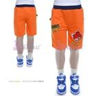 กางเกงสามส่วน-Angry-Bird-สีส้ม--(6size/pack)