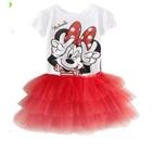 เดรสออกงาน-Minnie-Mouse-แบบ-C-สีชมพู--(5-ตัว/pack)