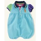 บอดี้สูทเด็ก-POLO-แบบ-A-สีฟ้า-(3-size/pack)