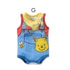 บอดี้สูทเด็ก-Winnie-the-Pooh-(3-size/pack)