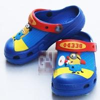 รองเท้าเด็ก-BEEDO-สีน้ำเงิน-(10-คู่/แพ็ค)
