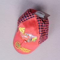 หมวกแก้ปรถแข่ง-95-สีแดง-(10-ใบ/แพ็ค)