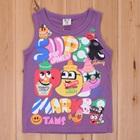 เสื้อกล้าม-Super-Market-สีม่วง-(5size/pack)