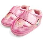 รองเท้าผ้าใบเด็ก-สโนไวท์-สีชมพู-(10-คู่/แพ็ค)